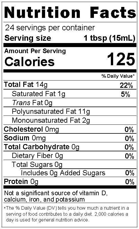hemp-seed-oil-nutritional2020.jpg