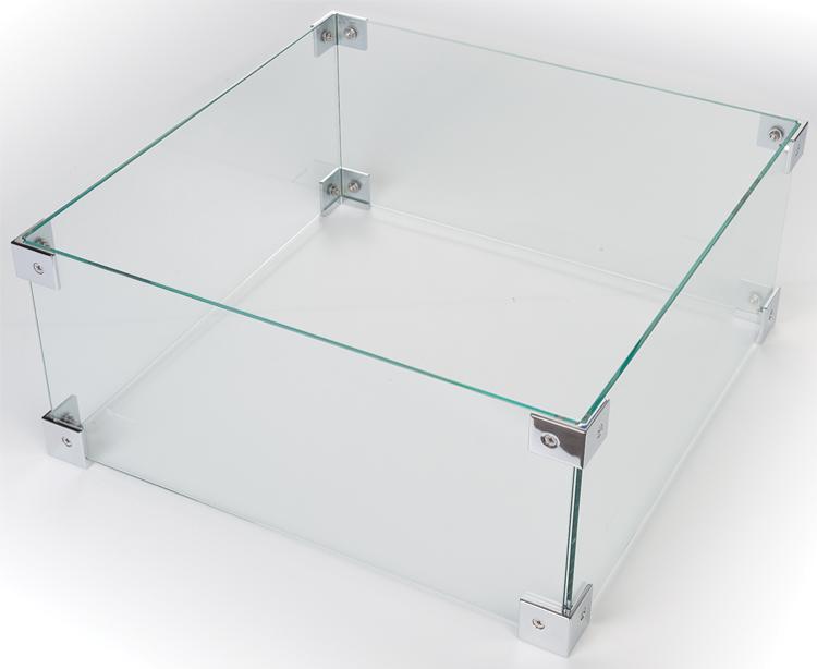 Glass Screen Kit