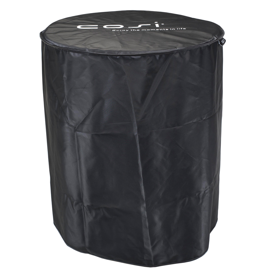 Cosidrum 70 All Weather Cover