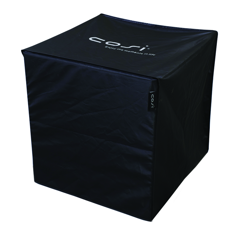 Cosiconcrete 60 All Weather Cover