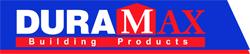 duramax-logo.jpg