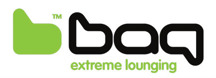 Extreme Lounging B Box Outdoor Beanbags from Qubox