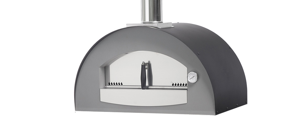 Fontana Forni Ischia Outdoor Pizza Oven From Qubox