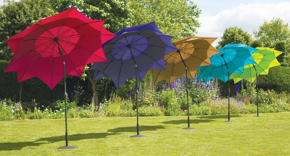 lotus-parasol-collection.jpg