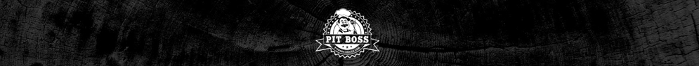 Pit Boss Grills from Qubox
