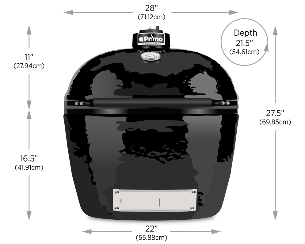 Primo Oval XL 400 Grill Dimensions.jpg