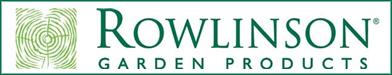 Rowlinson Garden Buildings From Qubox