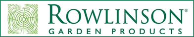 Rowlinsons Garden Products