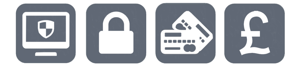 Safe & Secure Shopping With Qubox
