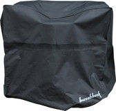 Buschbeck Grill Bar Barbecue Protective Cover