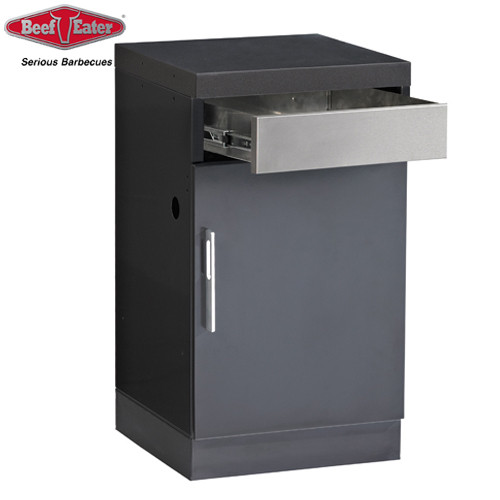 Beefeater Discovery 1100 Outdoor Kitchen Drawer Unit (77022)