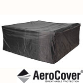Aerocover Protective Cover for Garden Set 305 x 190 x 85Hcm (18-C-7918)