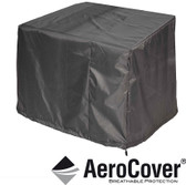 Aerocover Protective Cover for Sofa Lounge Chair 100 x 100 x 70Hcm (18-C-7960)