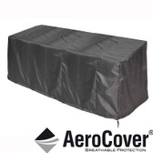 Aerocover Protective Cover for Lounge Sofa 250 x 100 x 70Hcm (18-C-7963)