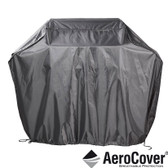 Aerocover Protective Cover for Gas BBQ 132 x 52 x 101Hcm (18-C-7852)
