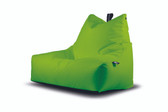 Monster B-Bag Outdoor Beanbag Lime