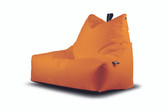 Monster B-Bag Outdoor Beanbag Orange