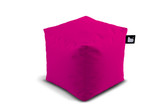 Mighty B-Box Outdoor Beanbag Stool Pink