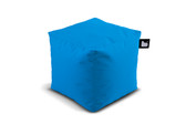 Mighty B-Box Outdoor Beanbag Stool Aqua