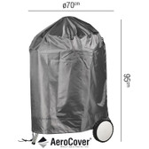 Aerocover Protective Cover for Kettle BBQ 70 x 95cm (18-C-7874)