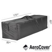 Aerocover Cushion Storage Bag 175 x 80 x 60cm (18-C-7902)