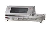 Beefeater SL4000S Built-In 6 Burner Gas BBQ (31560)