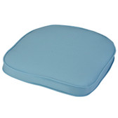 Copy of Glendale Standard D Pad Placid Blue (GL1264)