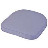 Glendale Standard D Pad Purple Heather (GL1265)