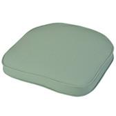 Glendale Standard D Pad Misty Jade (GL1266)