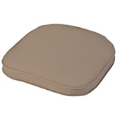 Glendale Standard D Pad Stone (GL1269)
