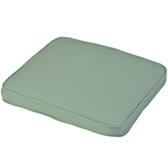 Glendale Carver Chair Cushion Misty Jade (GL1278)
