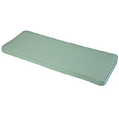 Glendale Two Seat Bench Cushion Misty Jade (GL1302)