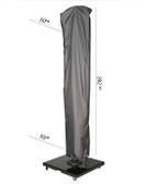 Aerocover for Cantilever Parasol 292 x 60/65cm (18-C-7978)