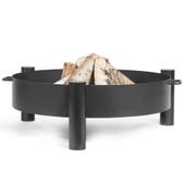 Cook King Haiti Fire Bowl