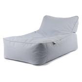 B Bed Outdoor Beanbag Pastel Blue (EL0282)