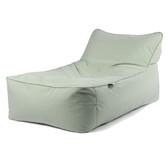 B Bed Outdoor Beanbag Pastel Green (EL0281)