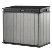 Duotech Elite Outdoor Storage Box