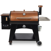 Pit Boss Austin XL Wood Pellet Smoker Grill (75953)