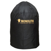 Monolith Classic Protective Cover Grill Only