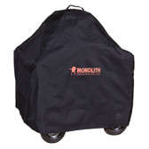 Monolith Classic Buggy Protective Cover