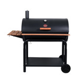 Char-Griller Outlaw Charcoal BBQ Grill