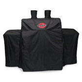 Char-Griller Grillin Pro BBQ Cover