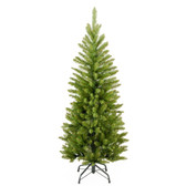 4FT Kingswood Fir Artificial Christmas Tree 1.2M