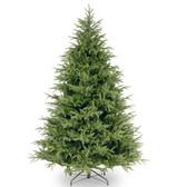 6FT Frasier Grande Artificial Tree 1.8M (PEFG3-500-60)