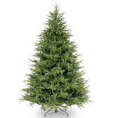 7FT Frasier Grande Artificial Tree 2.1M (PEFG3-500-70)