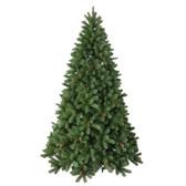 7FT Linwood Fir Medium Artificial Tree 2.1M (LW2-501-70)