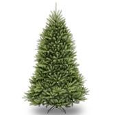6FT Dunhill Fir Artificial Tree 1.8M (DUH3-60)