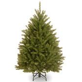 5FT Dunhill Fir Artificial Tree 1.5M (DUH3-50)