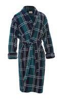 Bown of London Perth Bathrobe