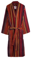 Regent bathrobe Bown of London